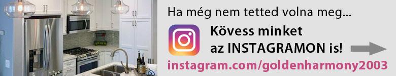 Golden_Harmony_Instagram