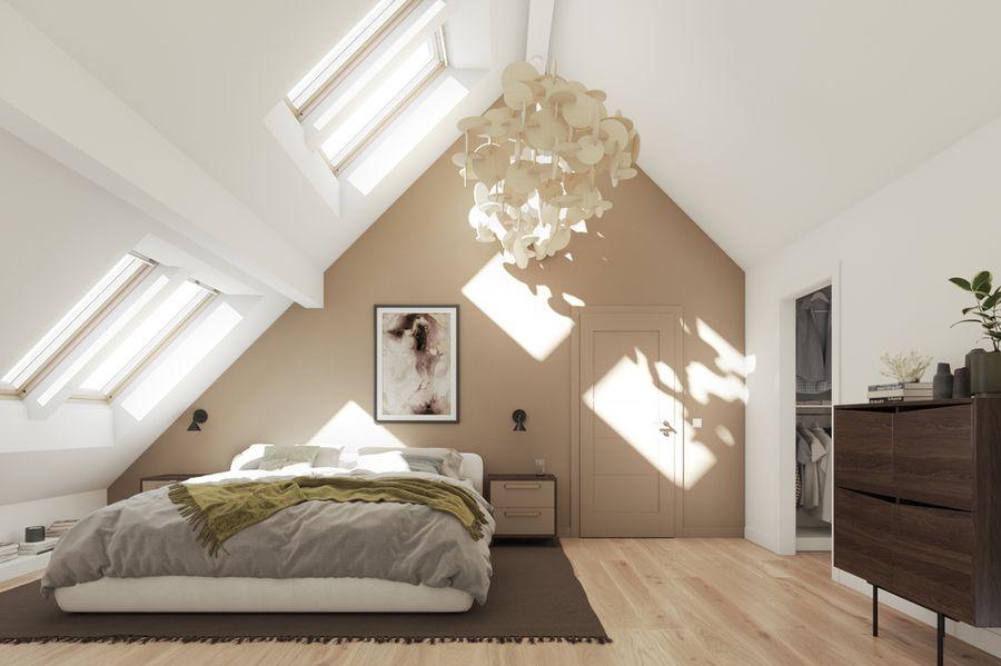 tetőablak