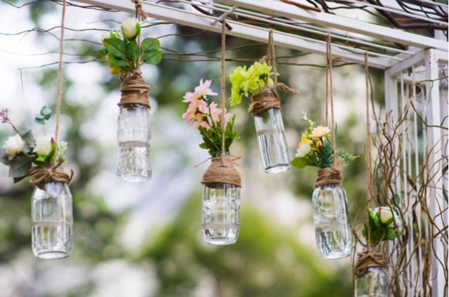 tavaszi megújulás zero waste