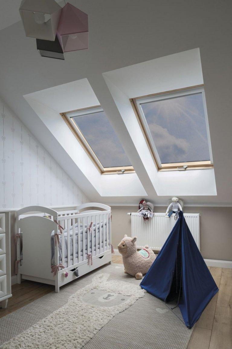 fakro tetőtéri ablak akció