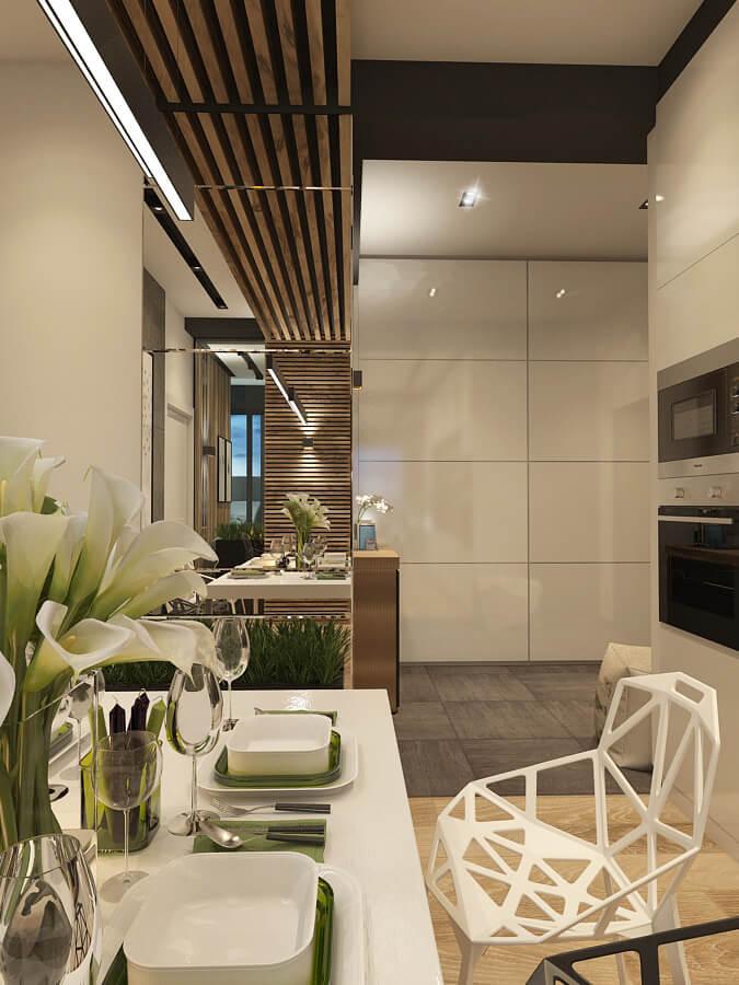 luxus penthouse -10
