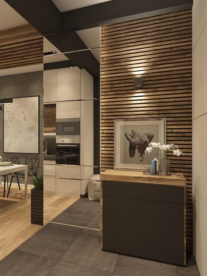 luxus penthouse -11