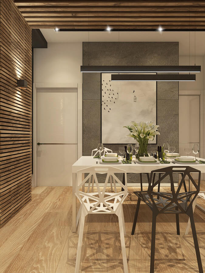 luxus penthouse -12