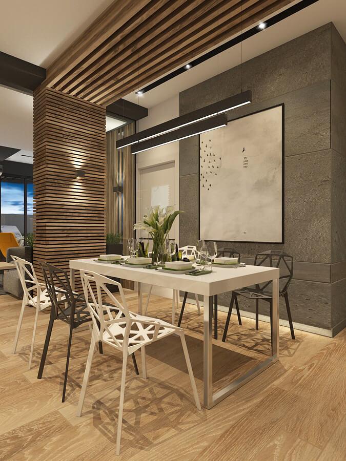 luxus penthouse -15
