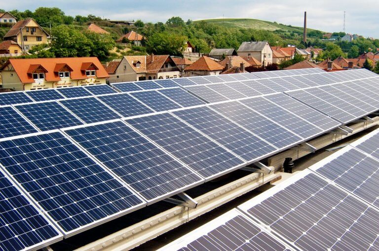 Wagner_Solar_Hungaria